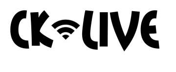 cklive_logo_bw